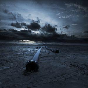 Wllwrk vs Iraq Sky - GORIZONTal #9 [GR009] '(25.08.11)
