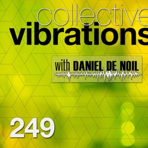 Collective Vibrations 249