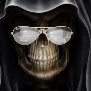 Tha Reaper Show 1.