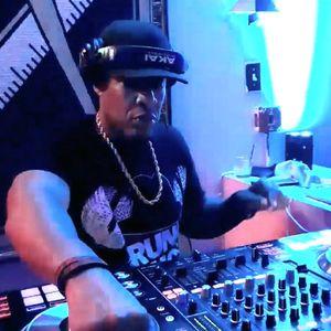 Soulful House Music Mix - Quarantine Mix 1 by DJ Chill X