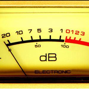 Tech-house - Jazzman