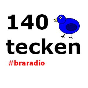 140 tecken s01e03