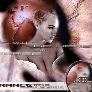 Trance familly sessions 9