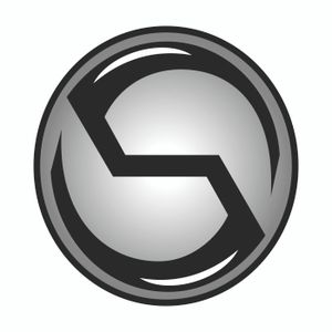 Scimitar & Scythe - Monday Kick Off  (EPISODE 015)