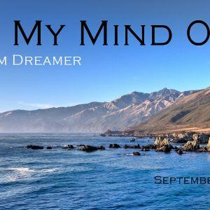 Vadim Dreamer - In My Mind 01: September 2009