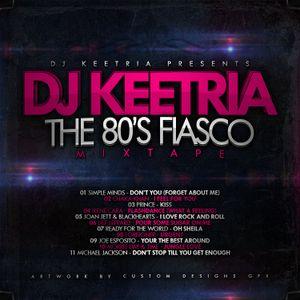 The 80's Fiasco
