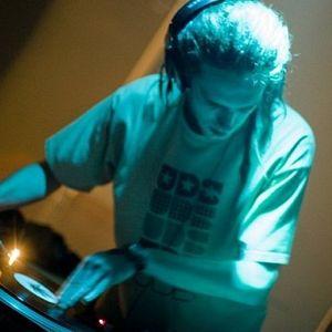 Slim-T --> Skanky Dubstep mix 2