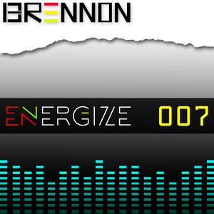 ENERGIZE EP. 007