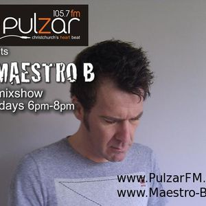 Maestro_B-Sexy_Dancer