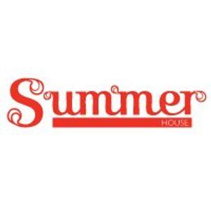 Summer House Mix Summer 2012