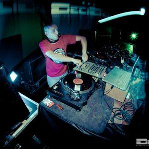 mRfReEx pre Pendulum I part 19-03-2011 Viper Fi(IT)