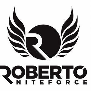 Roberto - Niterise Episode 003. 2013.02.14.