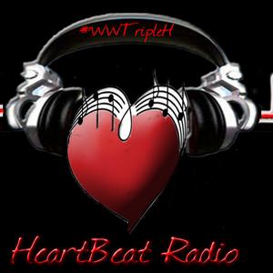 HeartBeat Radi0 Episode 4