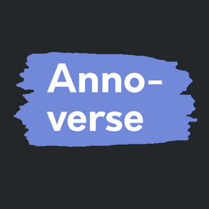 Annoverse Roundtable [27.02.19] [EN]