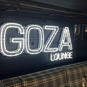Goza Rock'n