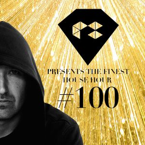 Robert Snajder presents The Finest House Hour #100 Part 1 - 2015