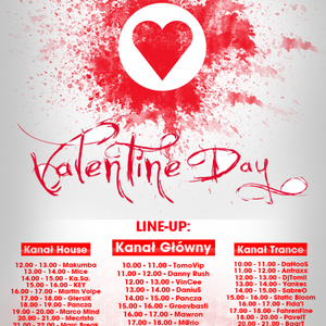 Ka.Sa._-_Valentines_Day_20130216