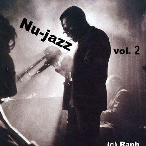 Nu-jazz Vol. 2
