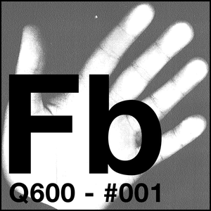 Q600 - Future-bass.pl Podcast #001