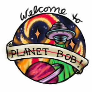 The Day the Earth Stood Still\Forbidden Planet