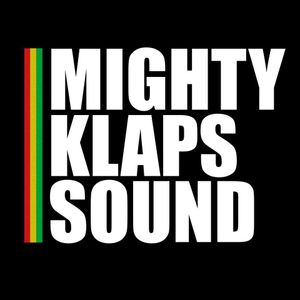Mighty Tape #1