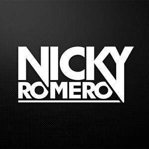 Nicky Romero - Essential Mix 28.04.2012