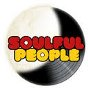 Soulfull People By DiMo