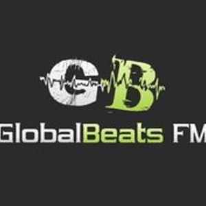 DJ DTMs 294. Trance Lounge EP