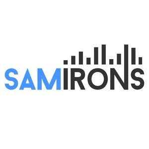 Sam Irons - Techno/Tech House Mix 1