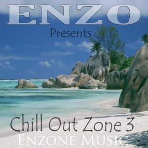 Enzo Chill Out Zone 3