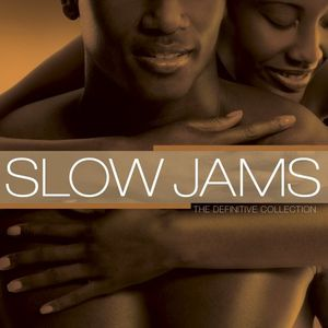 Bedroom slow jams rnb 90s deluxe by omar kaan mixcloud for Bedroom jams playlist