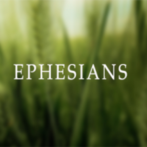 Ephesians 2 and the start of 3 April 12 2016