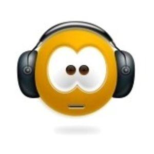DJ Stralemvp - Energy MIX