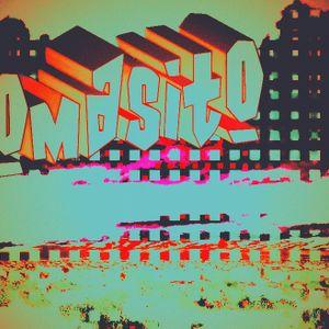 dj tomasito -minnesotasito