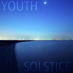 Solstice Mix