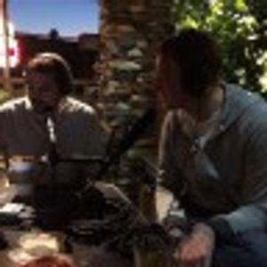 Episode #111:  Bracket Of Badassery – Hicks vs. Furiosa