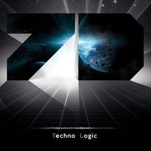 DJ MICRO 7th Dimension SPecka 22/04/2017