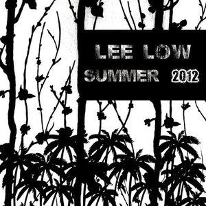 lee low