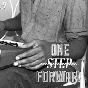 One Step Forward - 17th January 2013