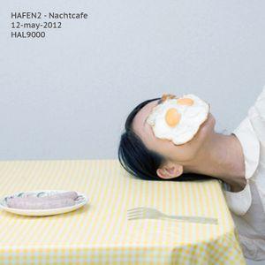HAFEN2-Nachtcafe-12-may-2012-HAL9000