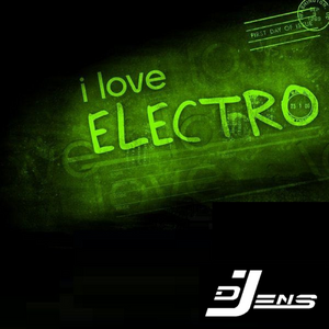 The Real Sound Of Electro 2k14