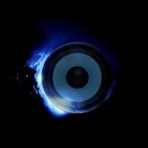 Take Me Back to 2010 Mix - Bass Sounds