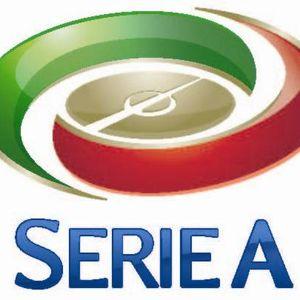 Libero - Serie A #2 - Podcast