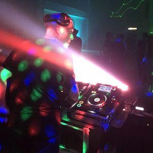 DJ Fabio Macchello After Party @ Euro Techno Music 12 Mar 2016 Short Session