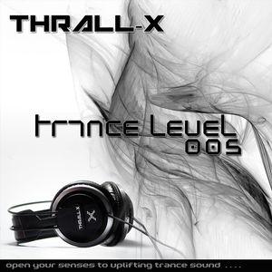 Trance Level 005