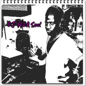DJ N2A Soul Mix2