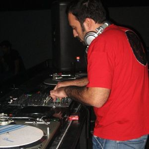 balearic sessions 31-10-2012