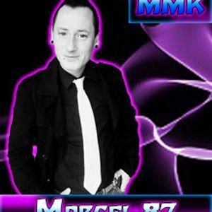 Marcel87 live auf www.magicmeldoyradio.de - WachWerden mit Goa