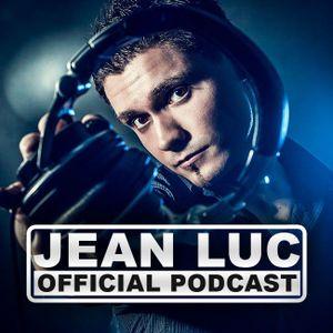 Jean Luc - Partymachine 56 on Kiss Radio