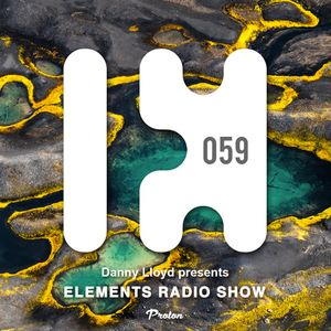 Danny Lloyd - Elements Radio Show 059